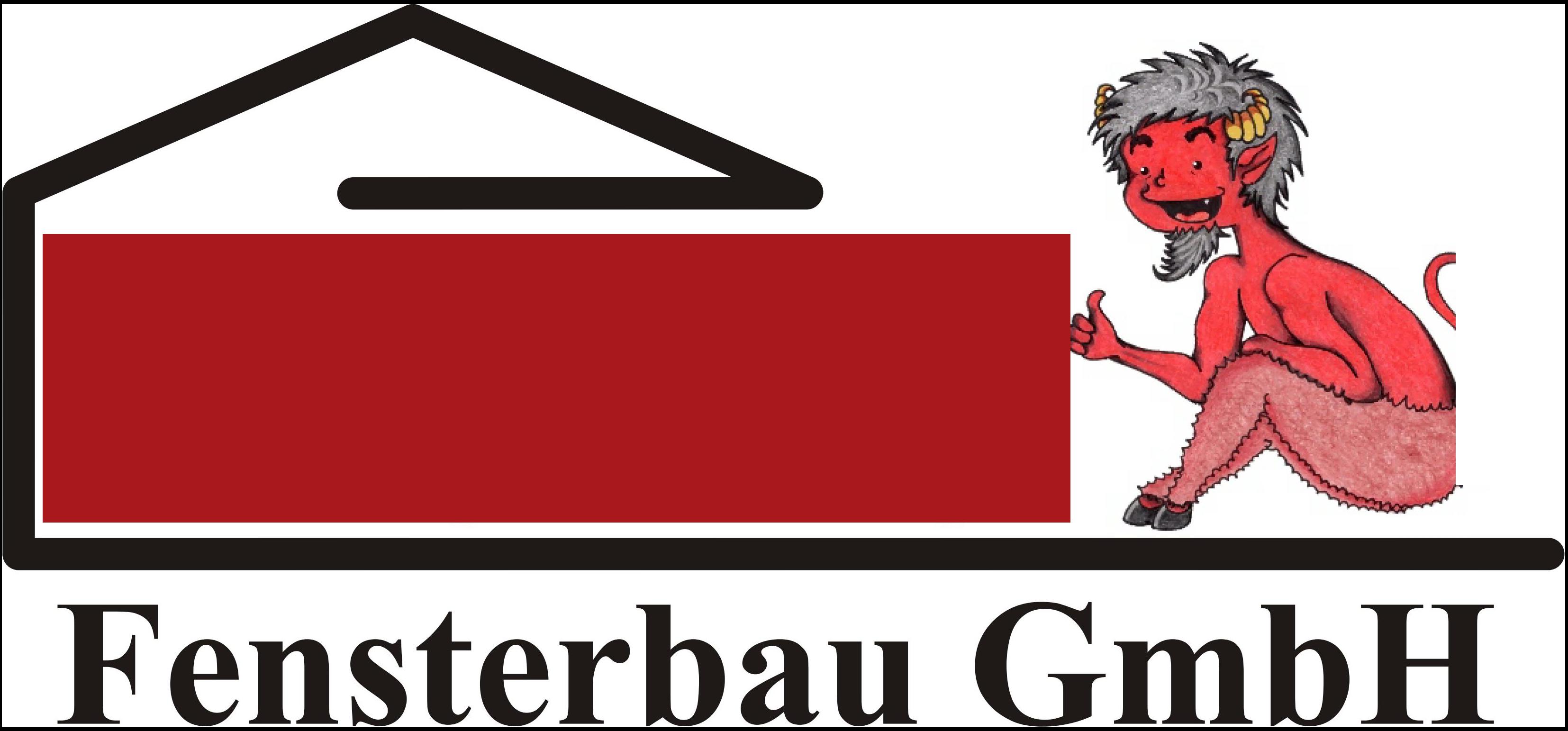 HoRo – Fensterbau GmbH
